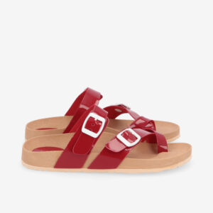 carlorino shoe 33370 H007 04 2 300x300 - One Strap Ahead 2-Bar Thong Sandals