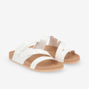 carlorino shoe 33370 H008 01 1 300x300 - Matching Bands 3-Bar Sandals