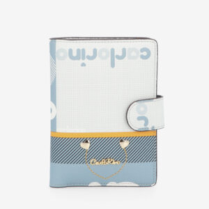 carlorino wallet 0304806H 702 23 1 300x300 - Girls in Passport Holder