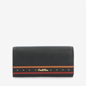 carlorino wallet 0304932G 501 08 1 300x300 - Amber Charmer Studded 2-fold Wallet