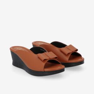 "carlorino shoe 33300 H002 05 1 300x300 - 2"" Make An Entrance Wedges"
