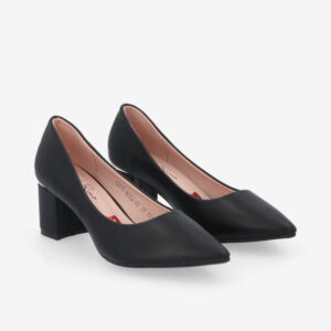 """carlorino shoe 33310 H002 08 1 300x300 - 2"""" Your A-Game Pointed Toe Heels"""