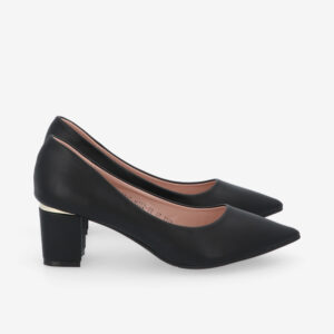 """carlorino shoe 33310 H002 08 2 300x300 - 2"""" Your A-Game Pointed Toe Heels"""