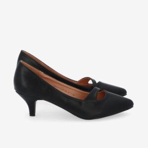 "carlorino shoe 33310 H007 08 2 300x300 - 2"" Anytime Anywhere Pointed Toe Heels"