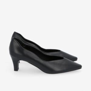 "carlorino shoe 33310 H011 08 2 300x300 - 2"" What A Catch Pumps"