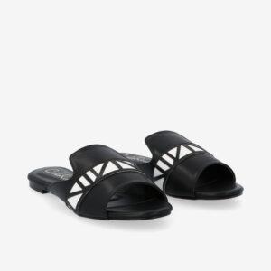 carlorino shoe 33370 H002 08 1 300x300 - Love You More Flat Sandals