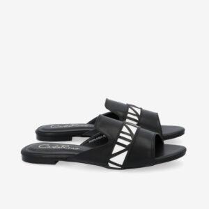 carlorino shoe 33370 H002 08 2 300x300 - Love You More Flat Sandals