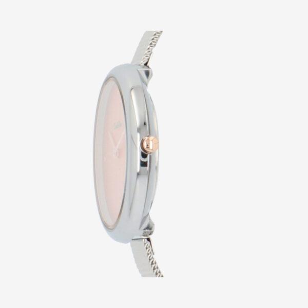 carlorino watch A93301 G019 12 2 600x600 - A Meshy Business Mesh Band Timepiece