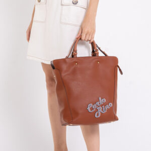 0304769G 002 05 300x300 - The Good Ol'Daze Top Handle Tote