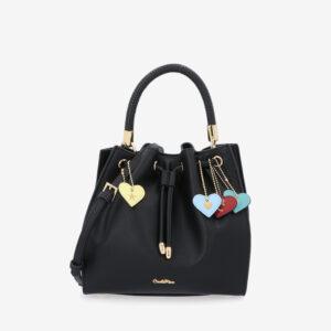 carlorino bag 0304763H 001 08 1 300x300 - Petite Carry On Drawstring Bag