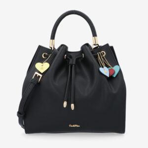 carlorino bag 0304763H 002 08 1 300x300 - Upsized Carry On Drawstring Bag