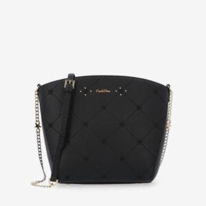 carlorino bag 0304771H 003 08 1 300x300 - Aint She Sweet Cross Body Bucket Bag