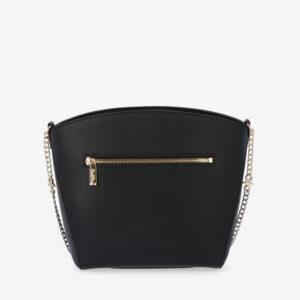 carlorino bag 0304771H 003 08 2 300x300 - Aint She Sweet Cross Body Bucket Bag
