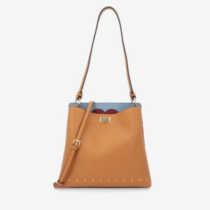 carlorino bag 0304792H 002 05 1 300x300 - Special Someone Top Handle