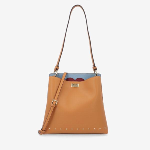 carlorino bag 0304792H 002 05 1 600x600 - Special Someone Shoulder Bag