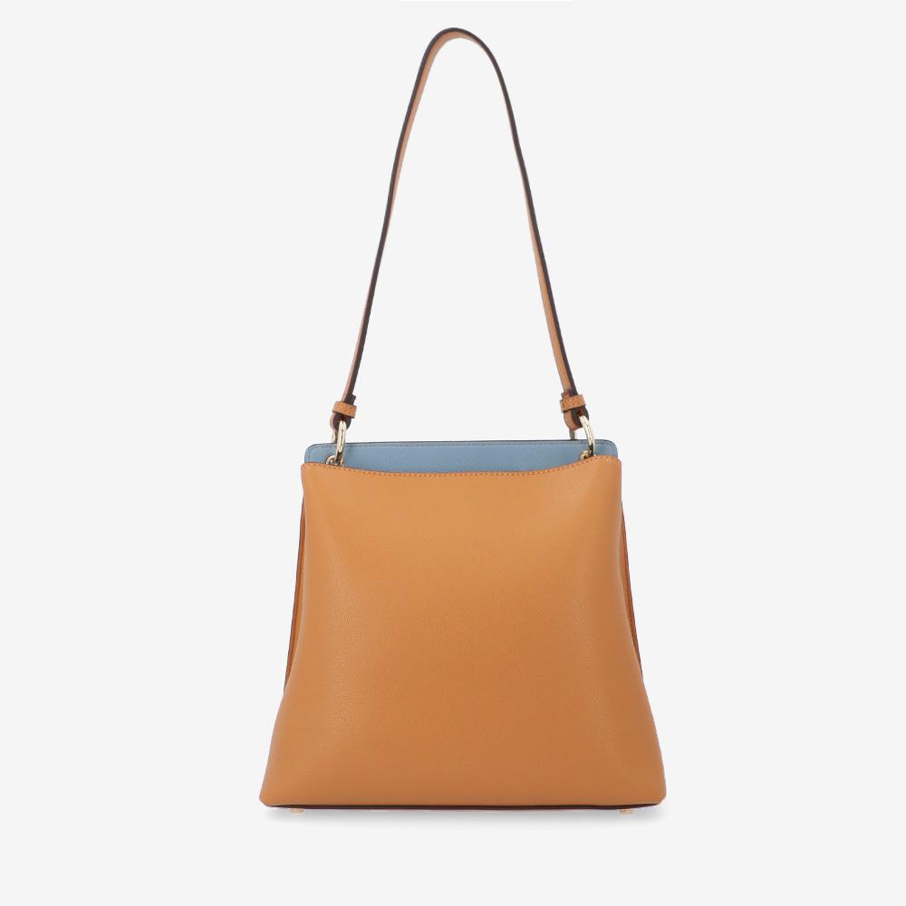 carlorino bag 0304792H 002 05 2 - Special Someone Shoulder Bag