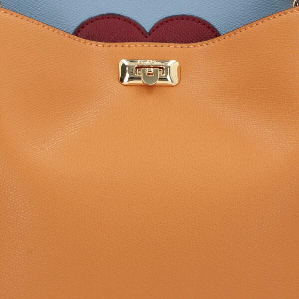 carlorino bag 0304792H 002 05 5 600x600 - Special Someone Shoulder Bag