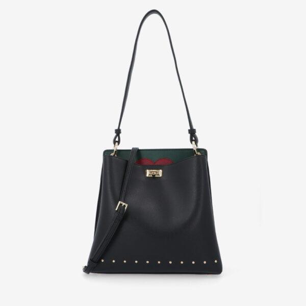 carlorino bag 0304792H 002 08 1 600x600 - Special Someone Shoulder Bag