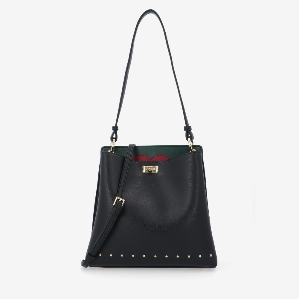carlorino bag 0304792H 002 08 1 - Special Someone Shoulder Bag