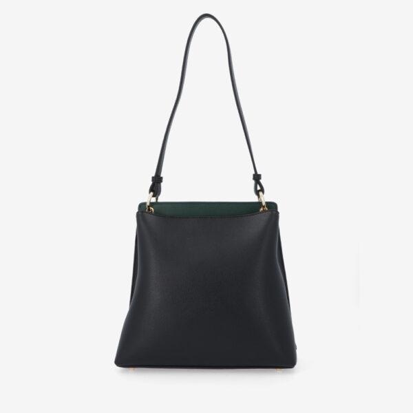 carlorino bag 0304792H 002 08 2 600x600 - Special Someone Shoulder Bag