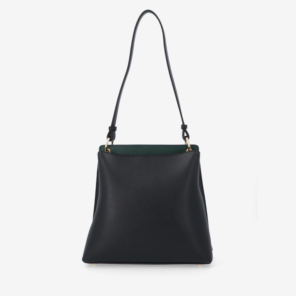 carlorino bag 0304792H 002 08 2 - Special Someone Shoulder Bag
