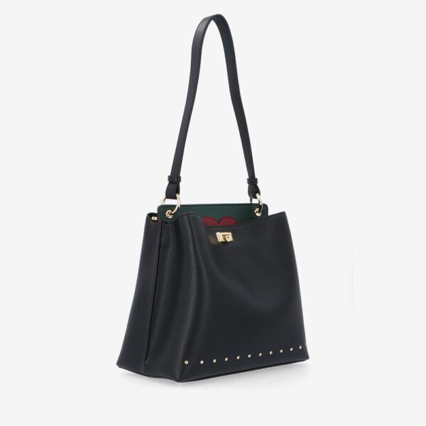 carlorino bag 0304792H 002 08 3 600x600 - Special Someone Shoulder Bag
