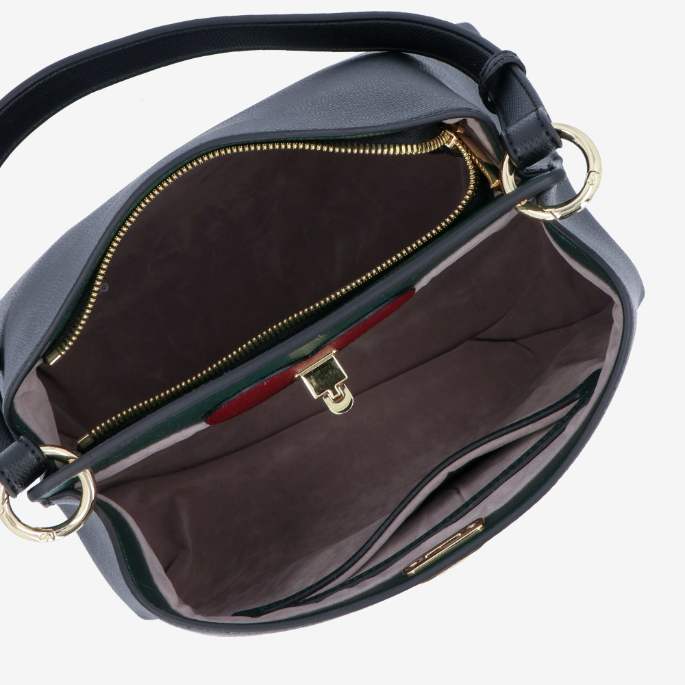 carlorino bag 0304792H 002 08 4 - Special Someone Shoulder Bag