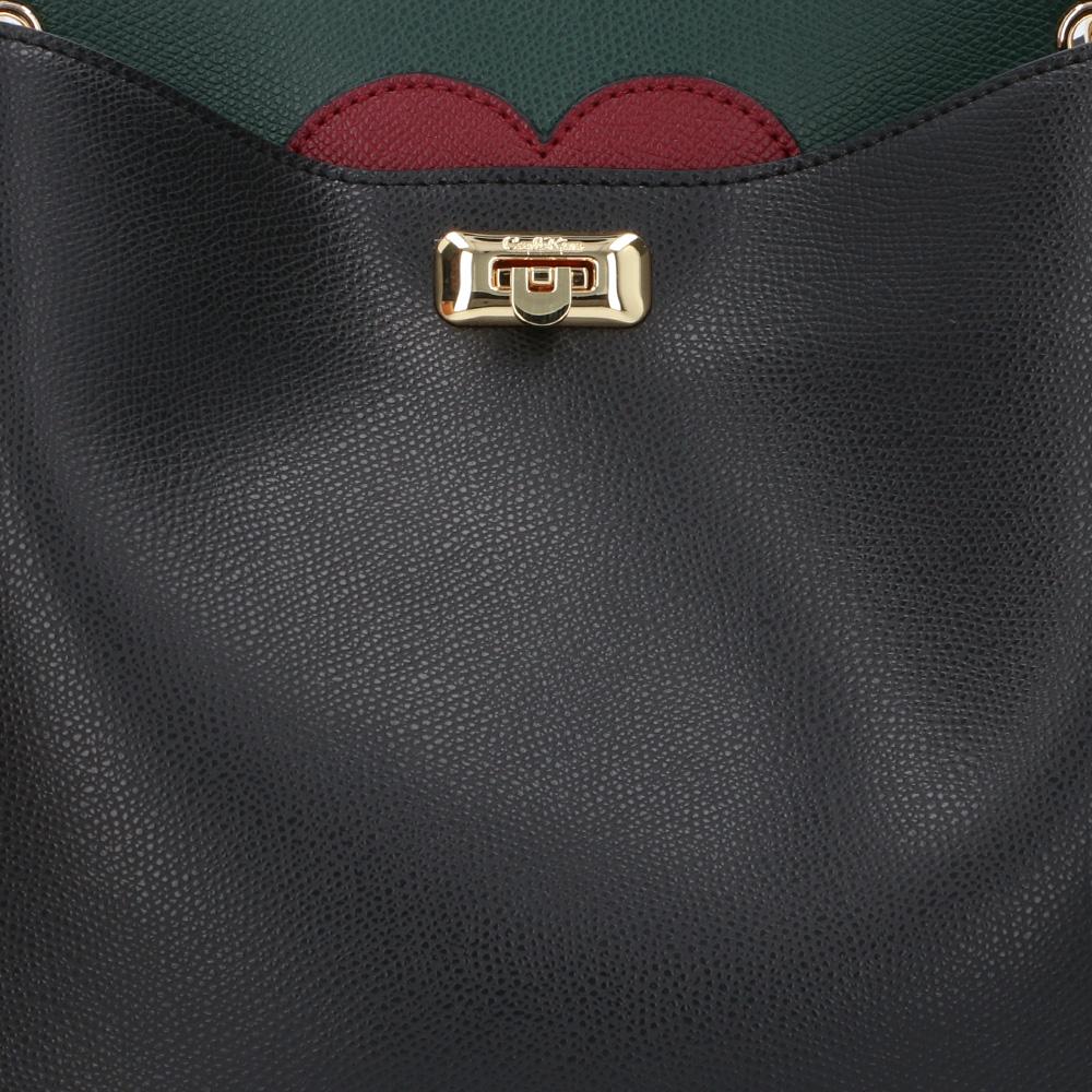 carlorino bag 0304792H 002 08 5 - Special Someone Shoulder Bag