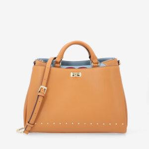 carlorino bag 0304792H 004 05 1 300x300 - Special Someone Shoulder Bag
