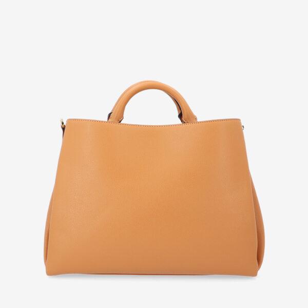 carlorino bag 0304792H 004 05 2 - Special Someone Top Handle