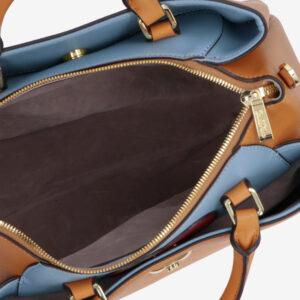 carlorino bag 0304792H 004 05 4 - Special Someone Top Handle