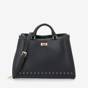 carlorino bag 0304792H 004 08 1 - Special Someone Top Handle