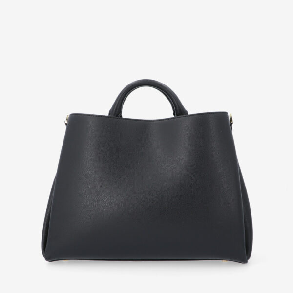 carlorino bag 0304792H 004 08 2 - Special Someone Top Handle
