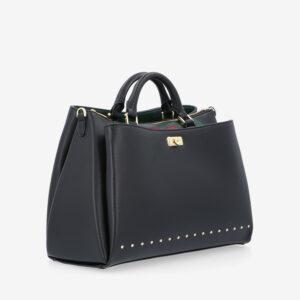 carlorino bag 0304792H 004 08 3 - Special Someone Top Handle