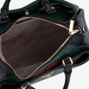 carlorino bag 0304792H 004 08 4 - Special Someone Top Handle