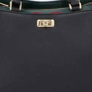 carlorino bag 0304792H 004 08 5 - Special Someone Top Handle