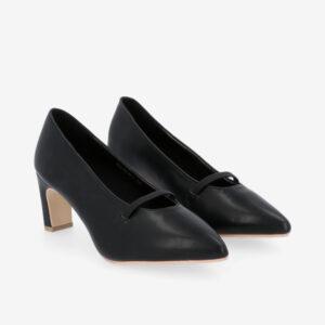"carlorino shoe 33310 J002 08 1 300x300 - Whisper And Sway 1"" Slingback Heels"