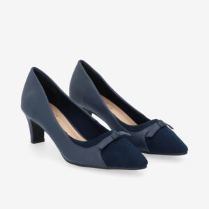"carlorino shoe 33310 J003 13 1 300x300 - Whisper And Sway 1"" Slingback Heels"