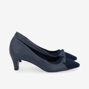 "carlorino shoe 33310 J003 13 2 300x300 - Whisper And Sway 1"" Slingback Heels"