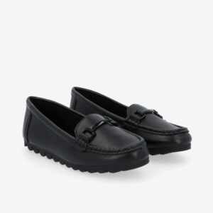 carlorino shoe 33330 H004 08 1 300x300 - Lovely Encounter Loafers
