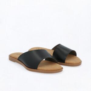 carlorino shoe 33370 H005 08 1 300x300 - The Weekend Sandals Open-toe Flats