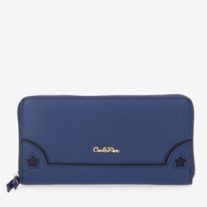 carlorino wallet 0304747H 501 13 1 300x300 - Wish On A Star Cross Body Wallet