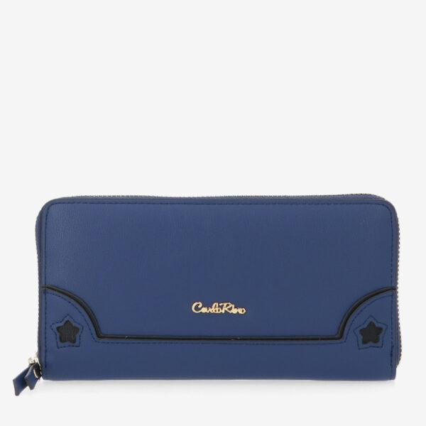 carlorino-wallet-0304747H-501-13-1.jpg