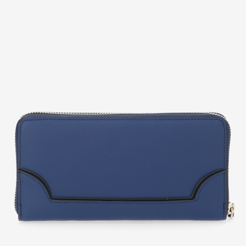 carlorino wallet 0304747H 501 13 2 - Wish On A Star Zip-around Wallet