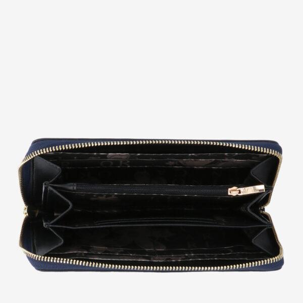 carlorino wallet 0304747H 501 13 4 600x600 - Wish On A Star Zip-around Wallet