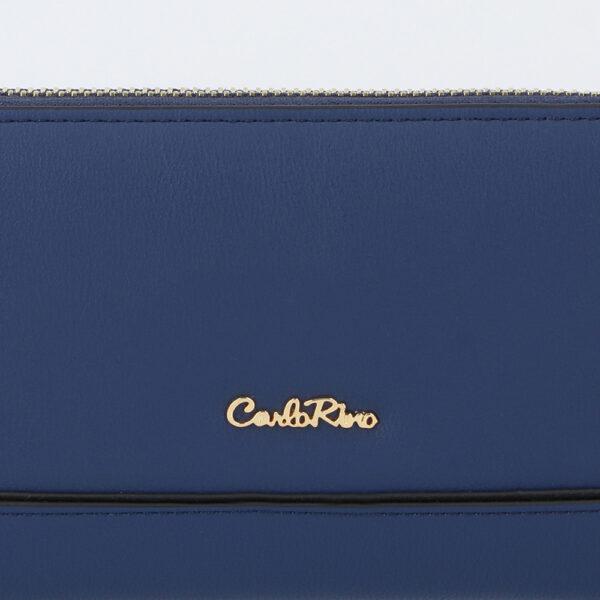carlorino-wallet-0304747H-501-13-5.jpg