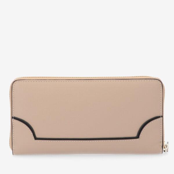 carlorino wallet 0304747H 501 31 2 600x600 - Wish On A Star Zip-around Wallet