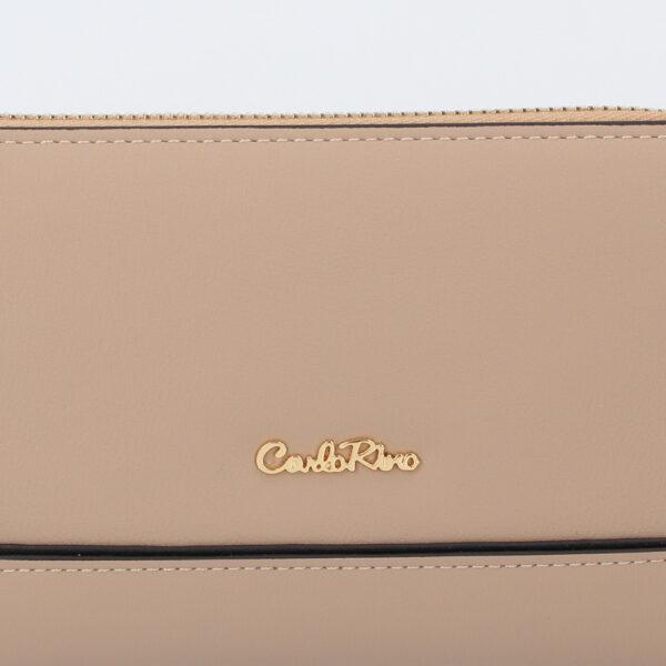 carlorino-wallet-0304747H-501-31-5.jpg