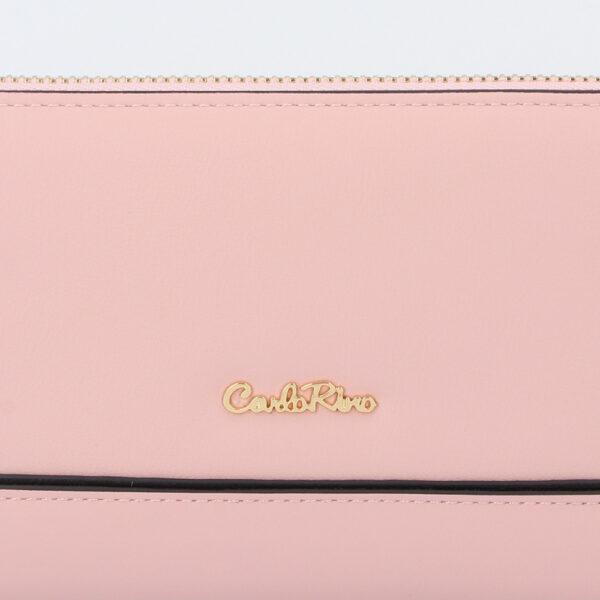 carlorino wallet 0304747H 501 34 5 600x600 - Wish On A Star Zip-around Wallet