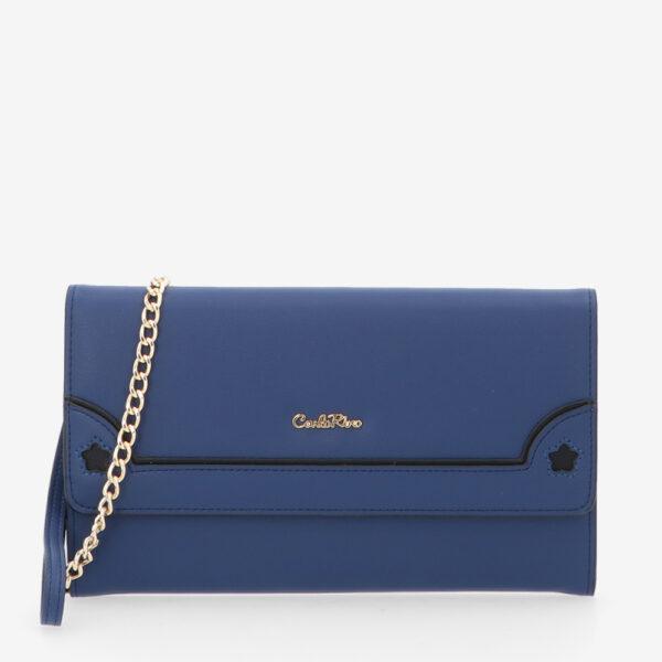 carlorino wallet 0304747H 701 13 1 1 - Wish On A Star Cross Body Wallet